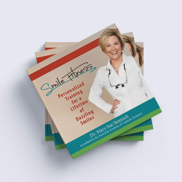 Dr_Stonisch_Training